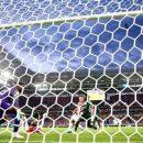 МОДРИЧ: «Нам важно было начать чемпионат мира с победы»