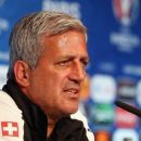 ПЕТКОВИЧ: «Ничья с Бразилией – сильное начало ЧМ для Швейцарии»