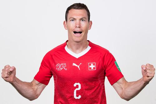 ЛИХТШТАЙНЕР: «Сборная Швейцарии хорошо начала ЧМ-2018»