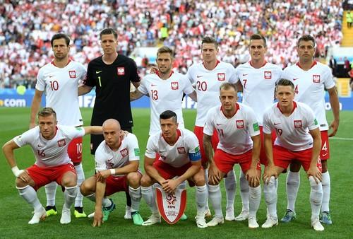 Польша – Сенегал - 0:2. Видео голов и обзор матча (обновляется)
