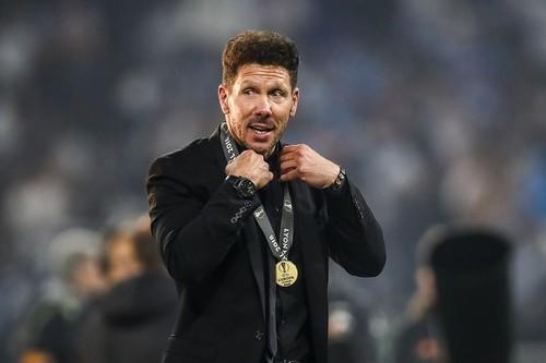 Диего СИМЕОНЕ: «В сборной Аргентины царит анархия. Команда потеряна»