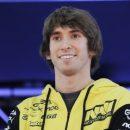 Данил Dendi ИШУТИН: «Мы так и не стали командой»