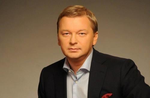 Сергей ПАЛКИН: «33-й номер – это номер Дарио Срны, теперь навсегда»