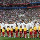 Где смотреть онлайн матч чемпионата мира Германия – Швеция