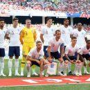 Англия – Панама. Видео голов и обзор матча (обновляется)