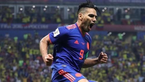 Сенегал - Колумбия. Прогноз и анонс на матч чемпионата мира