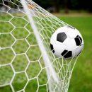 Анализ футбольных противостояний
