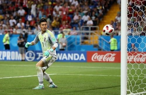 Эйдзи КАВАСИМА: «Япония была близка к победе»