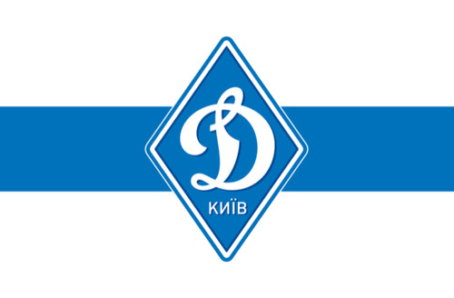 Динамо – Карабах. Онлайн-трансляция матча