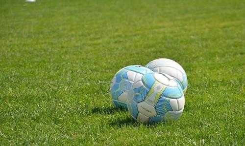 Расписание и результаты контрольных матчей украинских клубов
