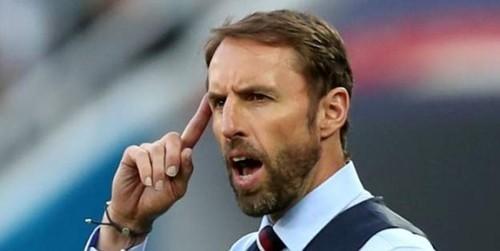 Саутгейт может оставаться тренером сборной Англии до 2022 года