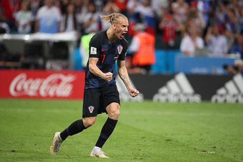 ФИФА может наказать Виду из-за жалобы России на видео с Вукоевичем