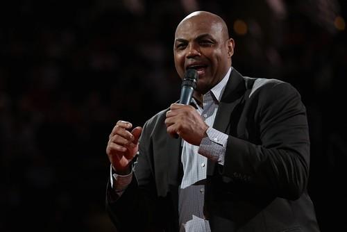 Легенда НБА заявил, что Леброн Джеймс не выиграет чемпионат с Лейкерс