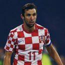 СРНА: «Нынешнее поколение сборной Хорватии – гордость нашего народа»