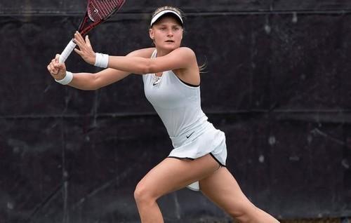 Рейтинг WTA. Достижение Ястремской, личный рекорд Костюк