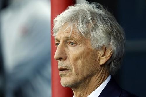 Пекерман – фаворит на должность главного тренера сборной Аргентины