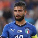 Лоренцо ИНСИНЬЕ: «Роналду не сможет выигрывать матчи в одиночку»