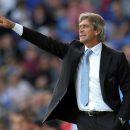 ПЕЛЛЕГРИНИ: «Андерсон – игрок с отличной техникой, настоящий бразилец»