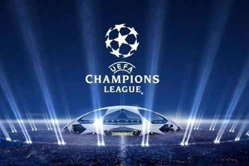 Лига чемпионов. Астана снова победила Сутьеску и вышла во второй раунд