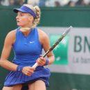 Динамо показало новую форму, 5 украинок в основной сетке US Open