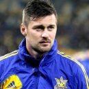 Агент Милевского: «Решение о расставании принимал не Марадона»