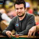 Крис Мурман первый, кто выиграл 15 000 000$ в онлайне