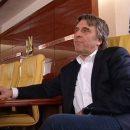 ГРИММ: «Единый телепул должен помочь клубам больше зарабатывать»