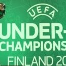 Украина U-19 – Турция U-19. Прогноз и анонс на матч Евро-2018
