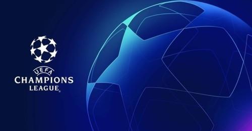 Квалификация ЛЧ. Астана Григорчука добыла волевую победу (обновляется)