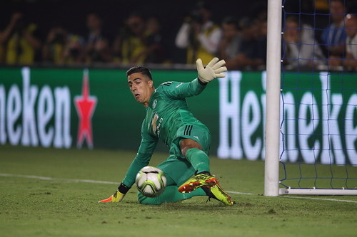 Милан — Ман Юнайтед — 1:1 (8:9 по пенальти). Видео голов и обзор матча