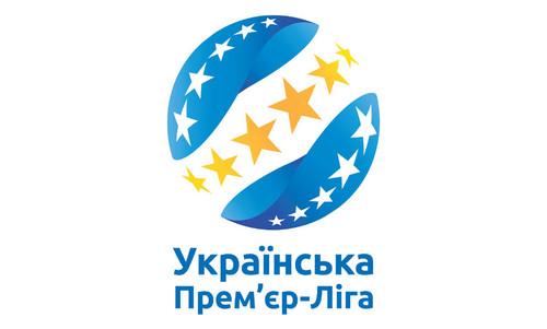 В регламенте УПЛ сезона 2018/19 утвердили проведение Золотого матча