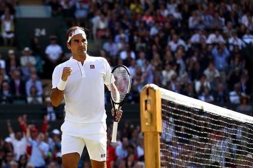 Тренер Федерера: «Роджеру не нужны два крупных турнира перед US Open»