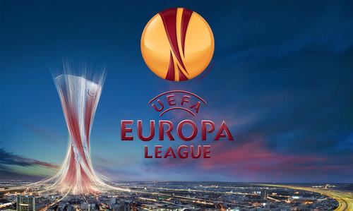 Лига Европы. Кайрат Эсеолы прошел АЗ (обновляется)