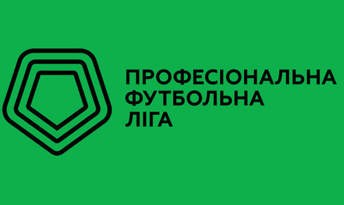 Металлист-1925 - ФК Сумы. Смотреть онлайн. LIVE трансляция