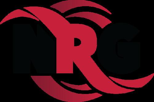 NRG Esports — чемпион Intel Extreme Masters XIII — Shanghai