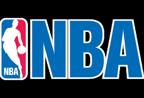 В новом сезоне НБА будет меньше идущих подряд матчей