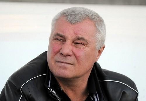 ДЕМЬЯНЕНКО: «Вообще не сомневаюсь в победе Динамо над Славией»