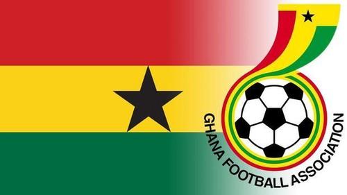 ФИФА собирается дисквалифицировать Гану и Нигерию