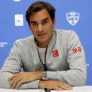 Роджер ФЕДЕРЕР: «Ввел бы 5-сетовые финалы на Мастерсах»