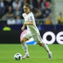 Реал не отпустил Модрича в Интер