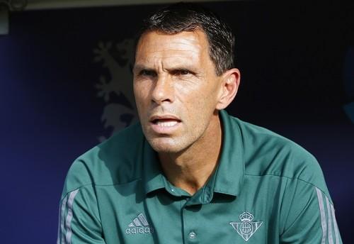 Тренер Бордо может уйти в отставку после победы над Мариуполем