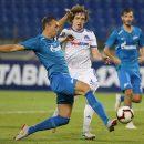 Экс-игрок минского Динамо: «Позор! Все футболисты Динамо — это клоуны»