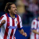 ФИФА оштрафовала Атлетико Мадрид