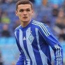 Александр АНДРИЕВСКИЙ: «Аякс – сильный соперник, но рассчитывает на по