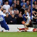 Челси – Арсенал – 3:2. Видео голов и обзор матча