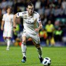 Реал — Хетафе. Текстовая трансляция матча