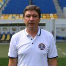 Юрій БАКАЛОВ: «Шахтар розплющив мені очі, над чим потрібно працювати»