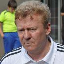Сборная Украины U-18 начала сбор перед турниром в Чехии