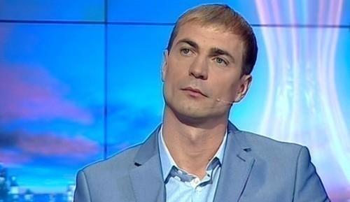 Олег ВЕНГЛИНСКИЙ: «Вербич выглядит очень классно»