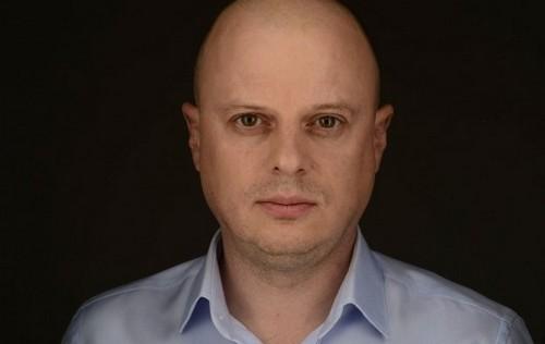 Виктор ВАЦКО: «Александрия разочаровала»